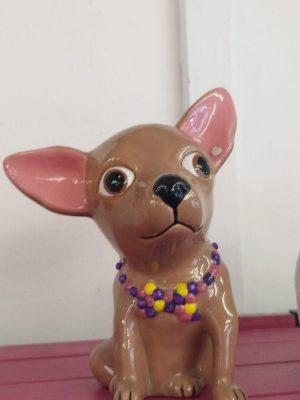dog_pottery